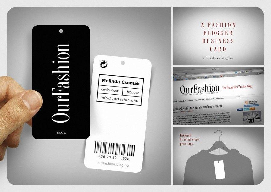 etichetta-fashion