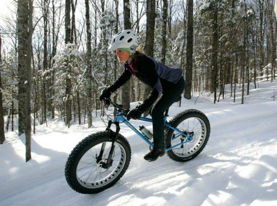 fat-bike-3