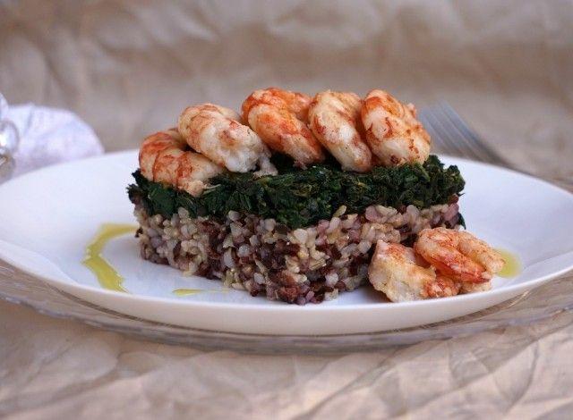 Tre ricette con il cavolo nero dai food bigodinobigodino
