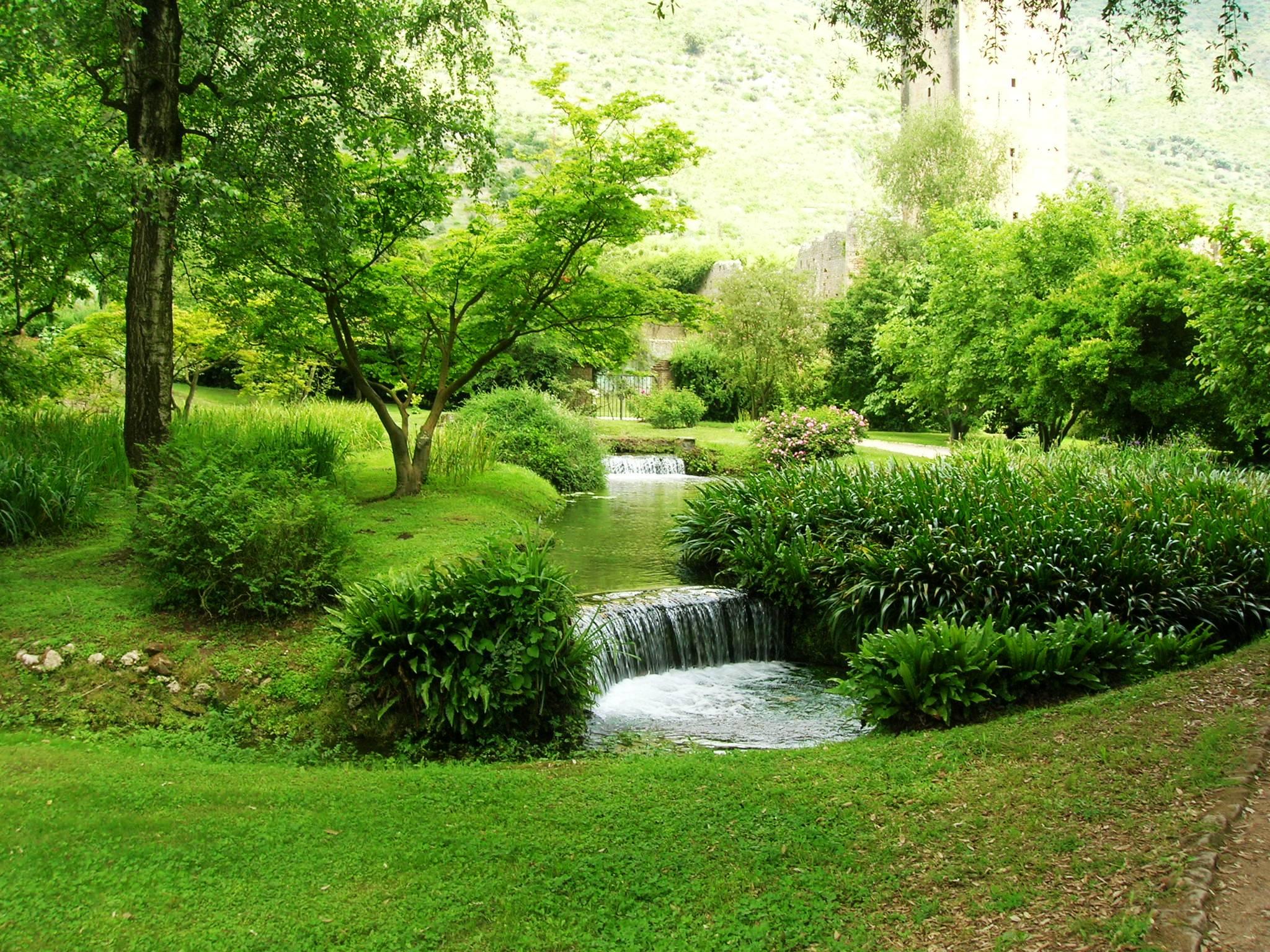 giardino-di-ninfa2