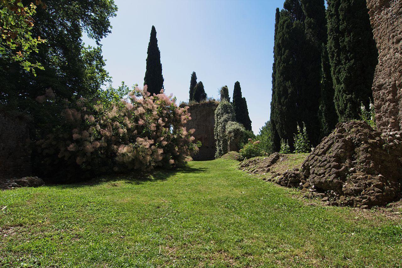 giardino-di-ninfa4