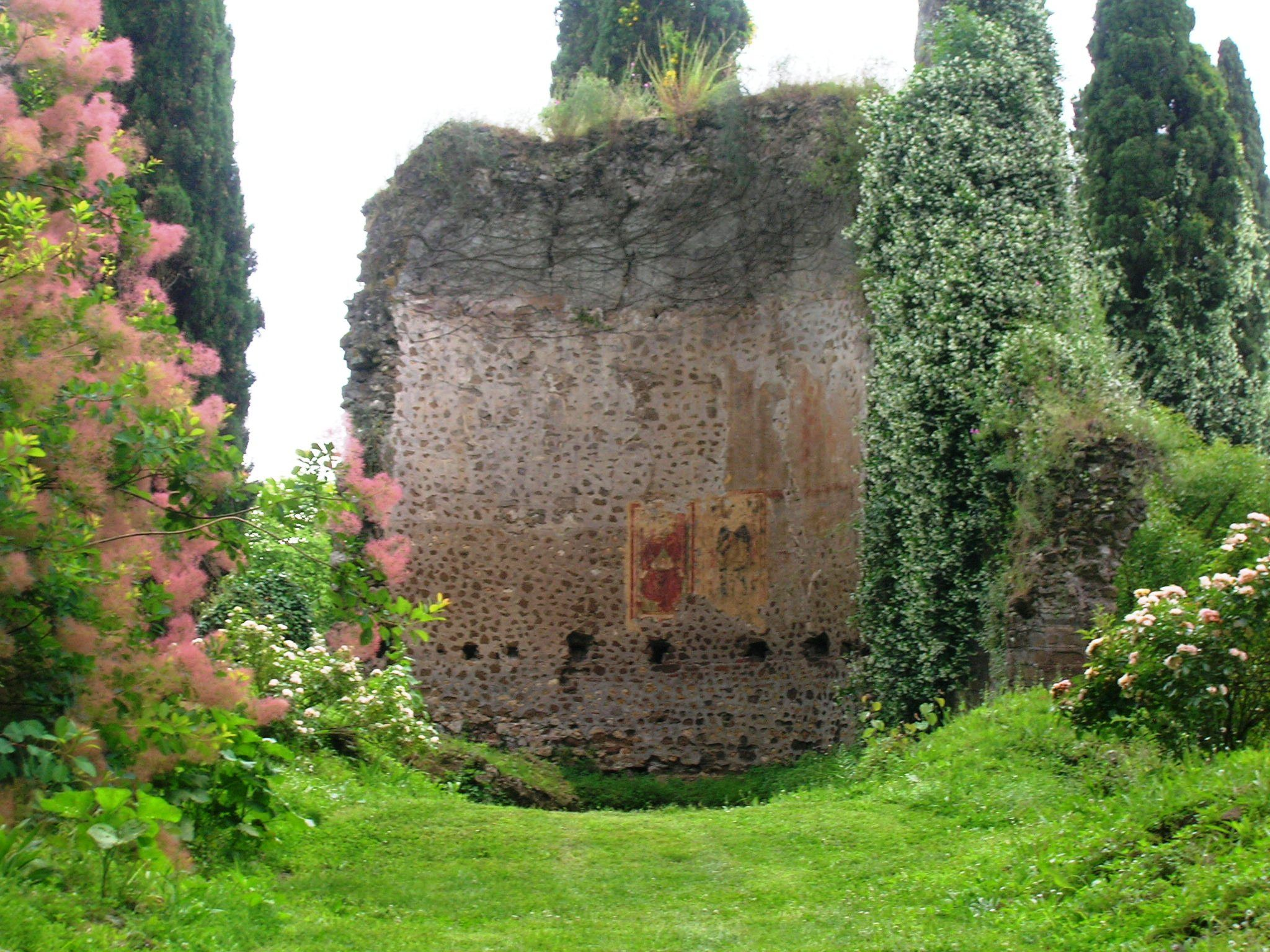 giardino-di-ninfa5