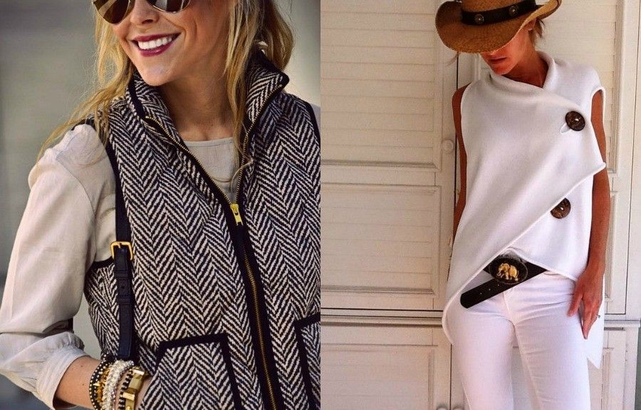gilet-outfit
