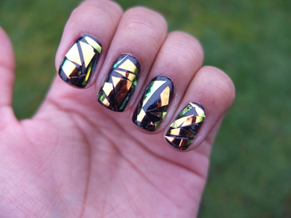 glass-nails3