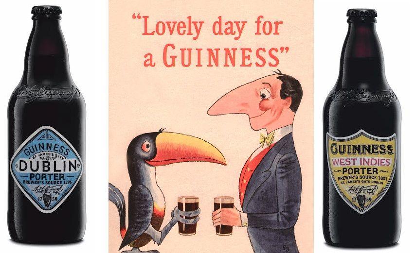 guinness-birre