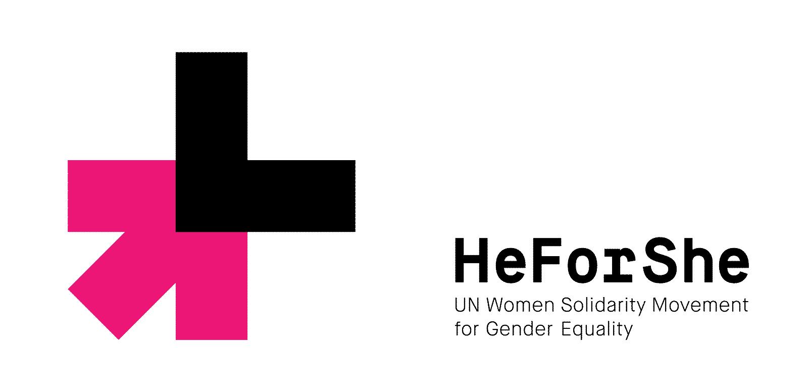 heforshe1