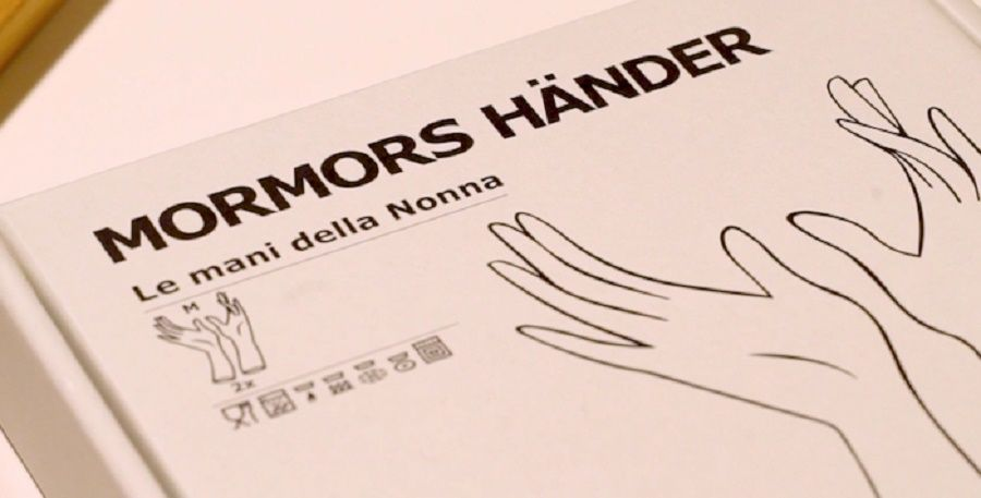 ikea-mani-della-nonna1