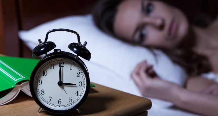 Insonnia i cibi per combatterla bigodino - Cosa mangiare prima di andare a letto ...