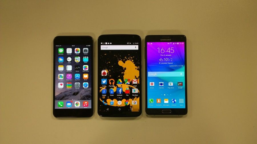 iphone-6-plus-vs-nexus-6-vs-galaxy-note-4-front