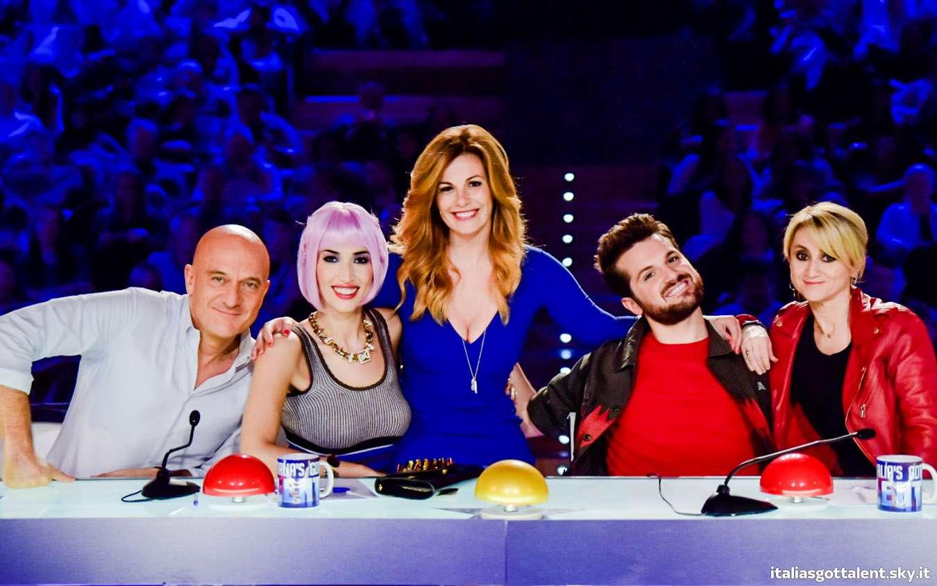 italia-s-got-talent2