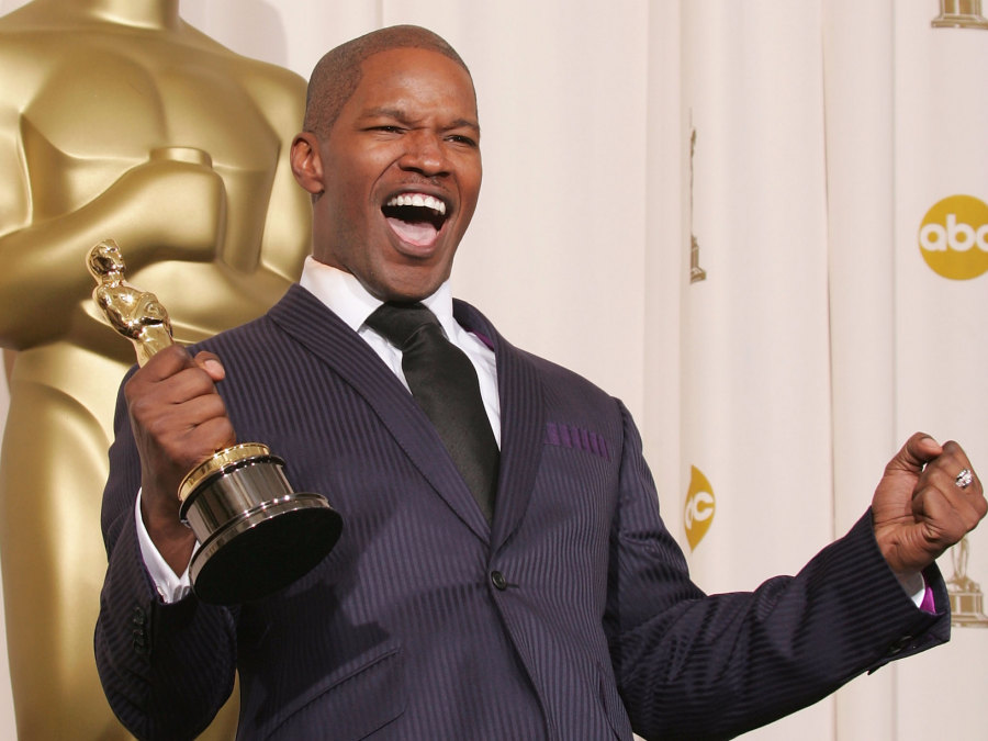 jamie-foxx-explains-the-insight-that-fueled-his-highly-successful-career