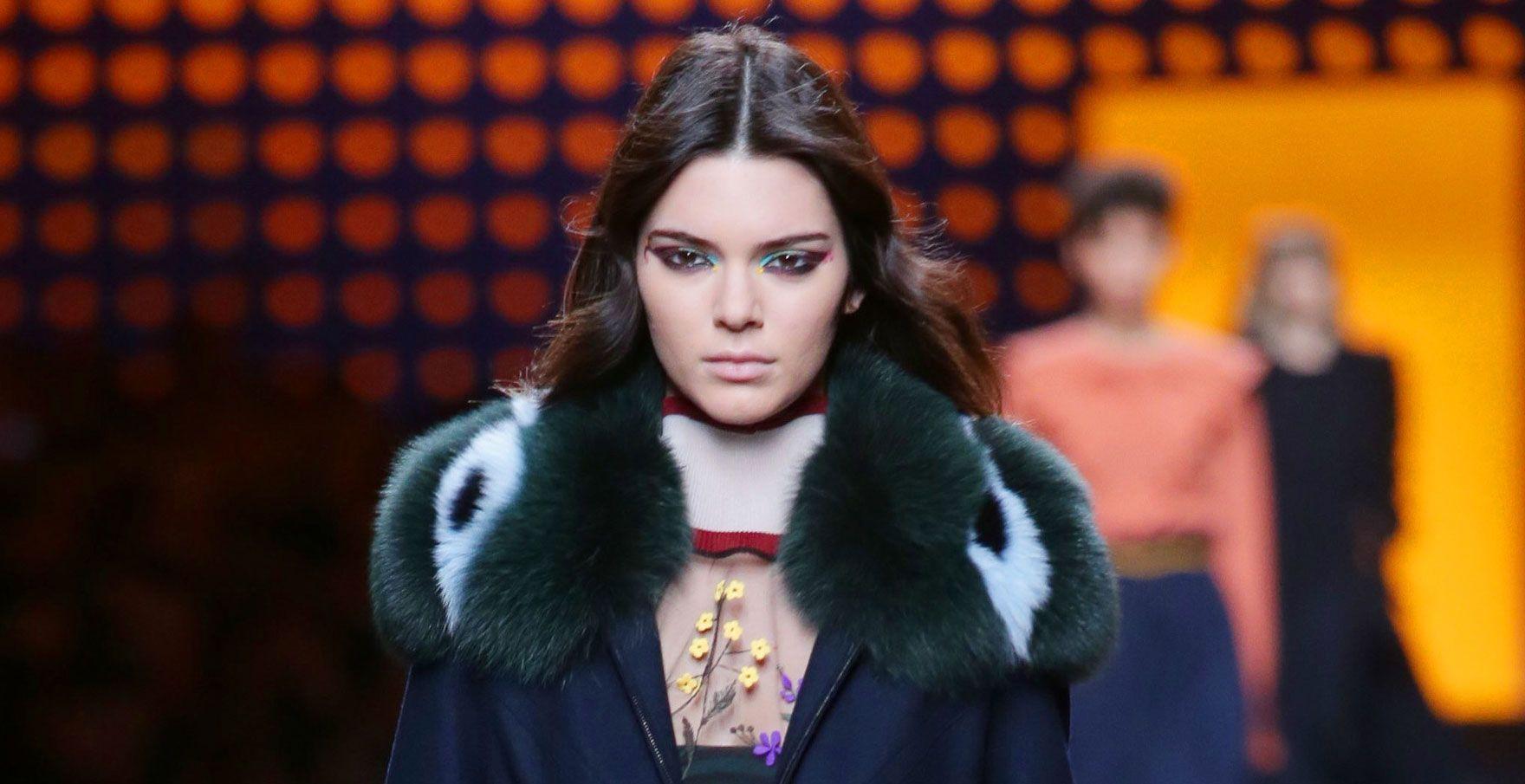 Milano Fashion Week 2016: i trend make-up e hairstyle