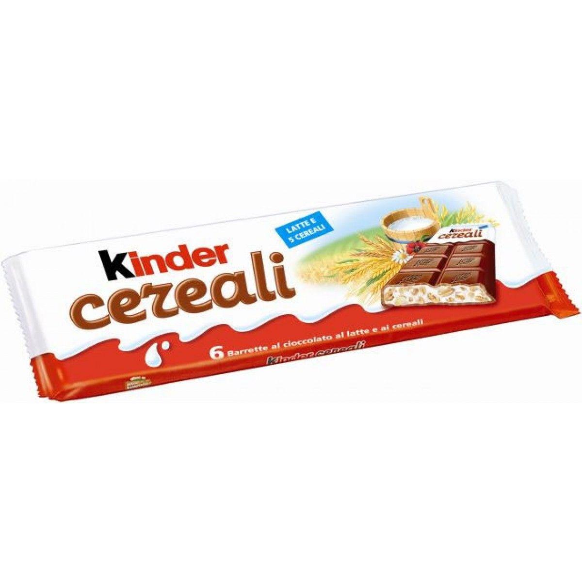 kinder-cereali1