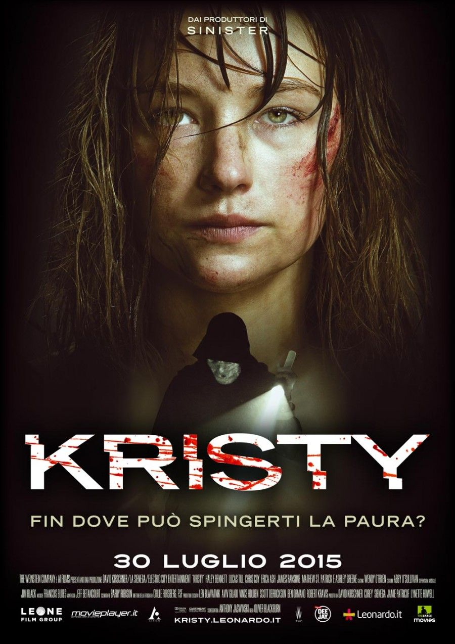 kristy-poster-1000px