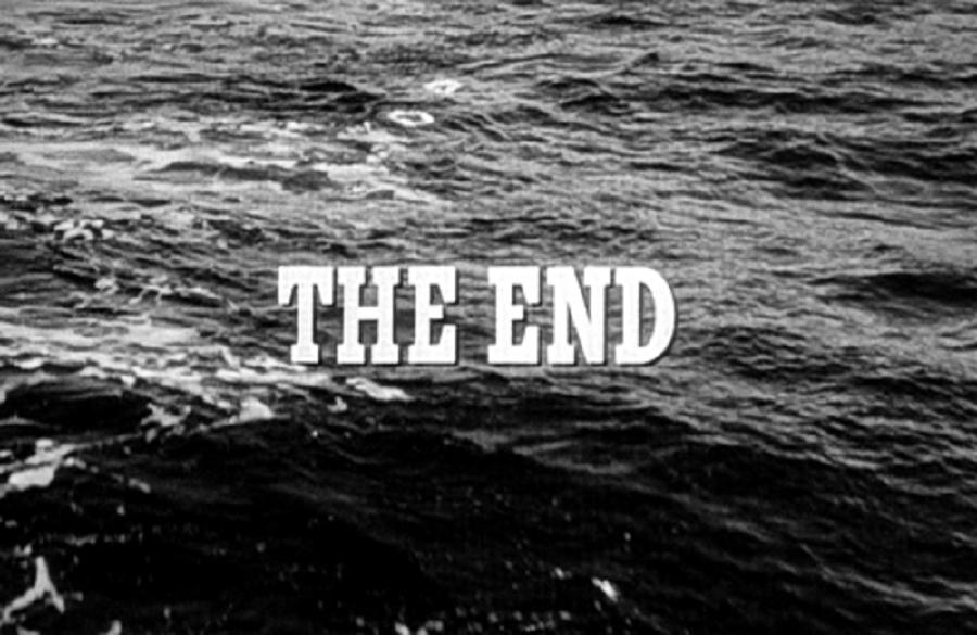 last_film
