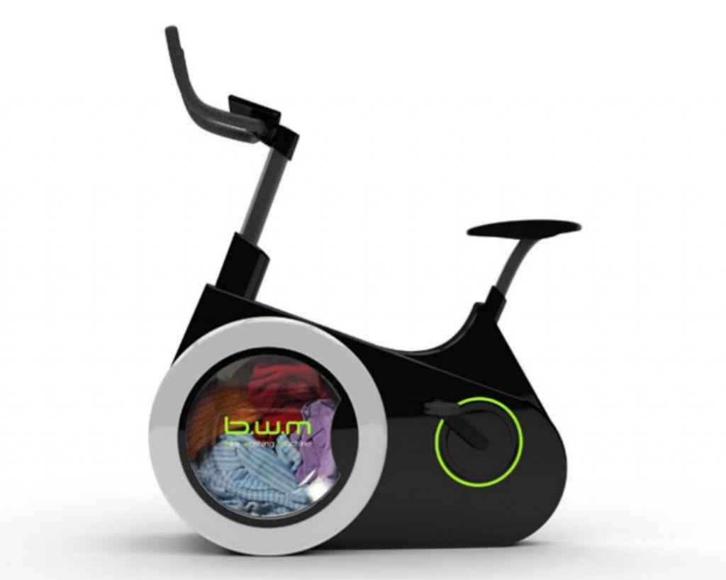 lavatrice-bicicletta-bwm1