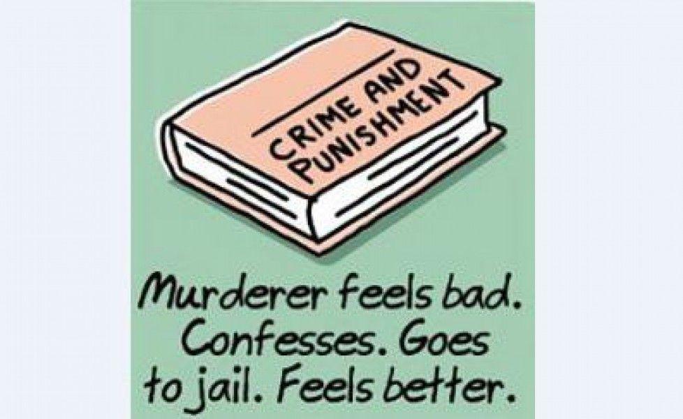 libri-delitto-e-castigo