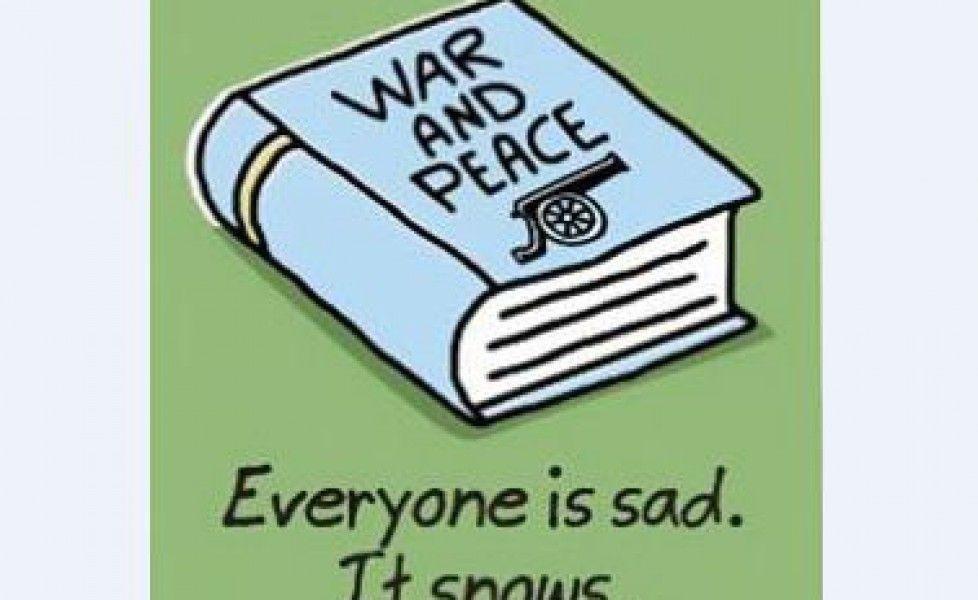 libri-guerra-pace