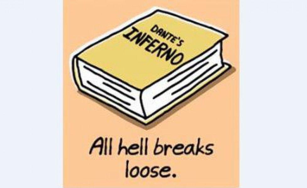 libri-inferno