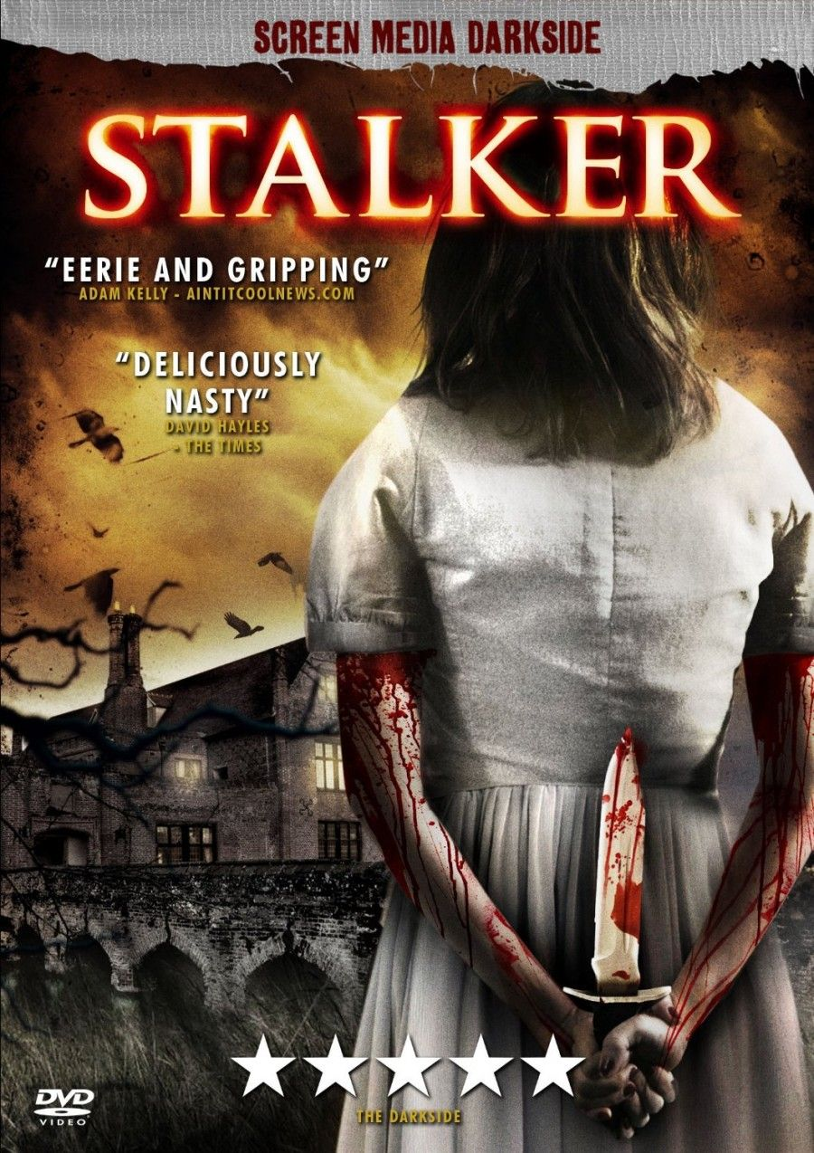 Horror movies of 2010 to 2013 : Maria v snyder healer series book 4