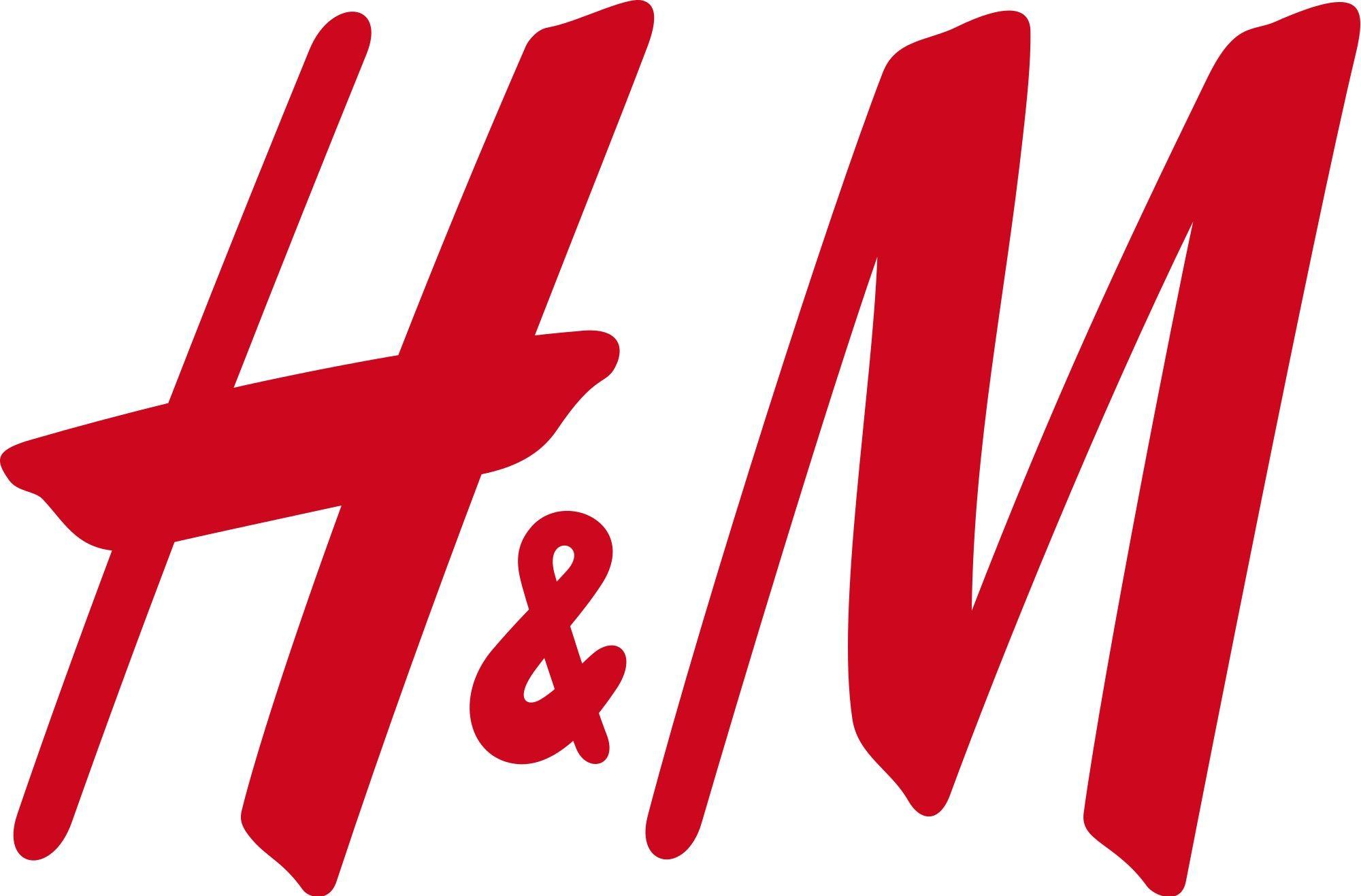H&M lancia una nuova linea di abiti da sposa