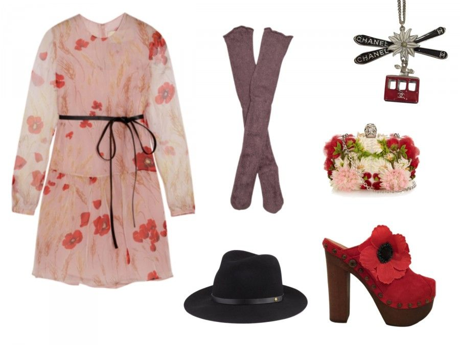 look3Collage