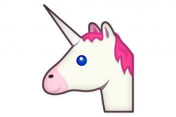 Tutti pazzi per la coperta Unicorno di Primark