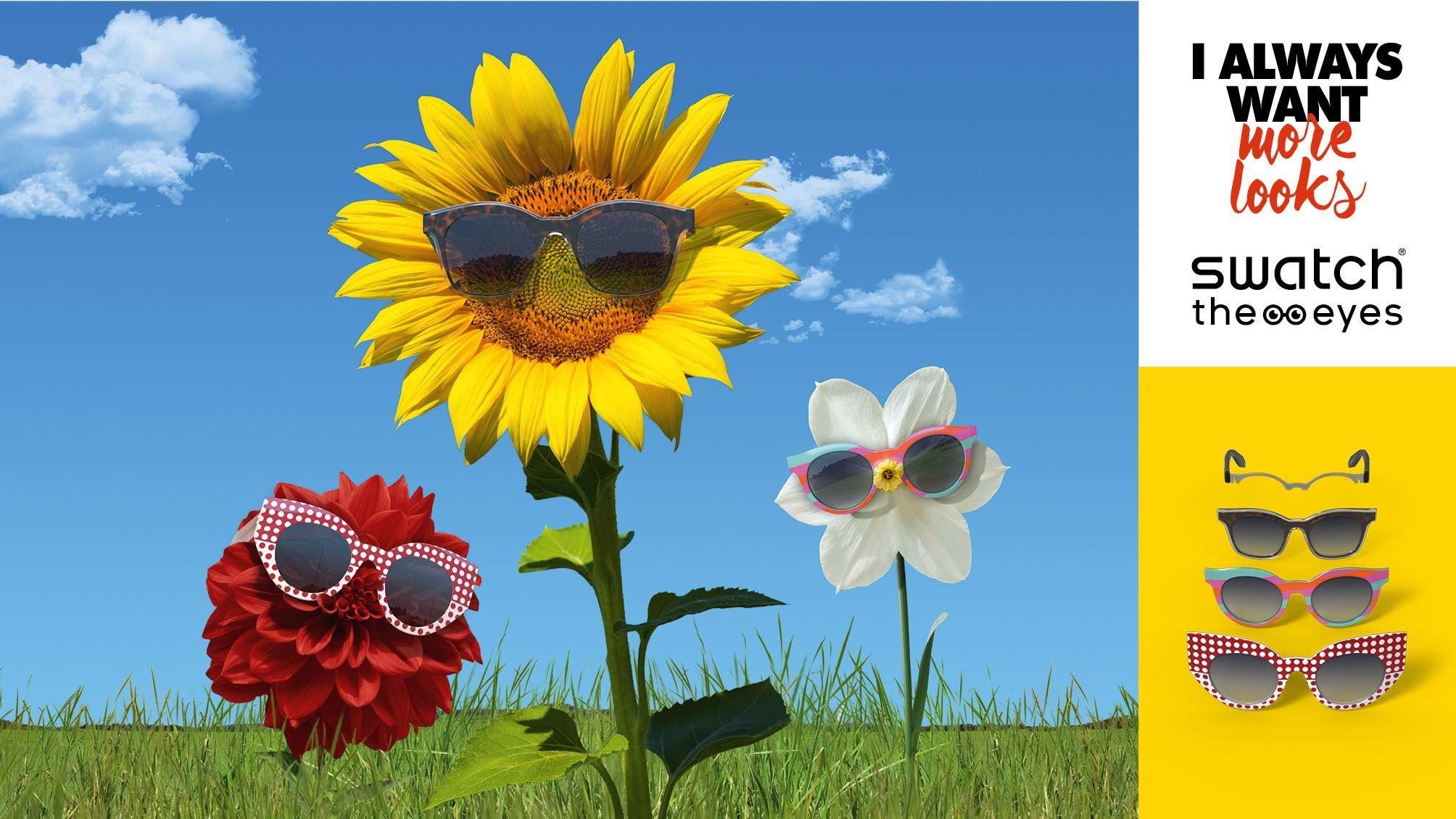 occhiali-da-sole-swatch1