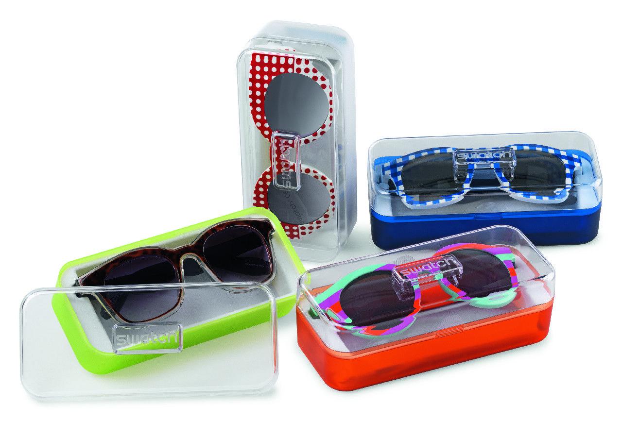 occhiali-da-sole-swatch2