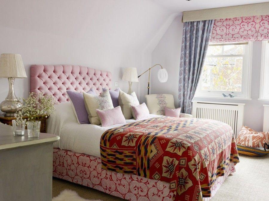 I colori di tendenza per rinnovare casa in primavera for Pouf dalani