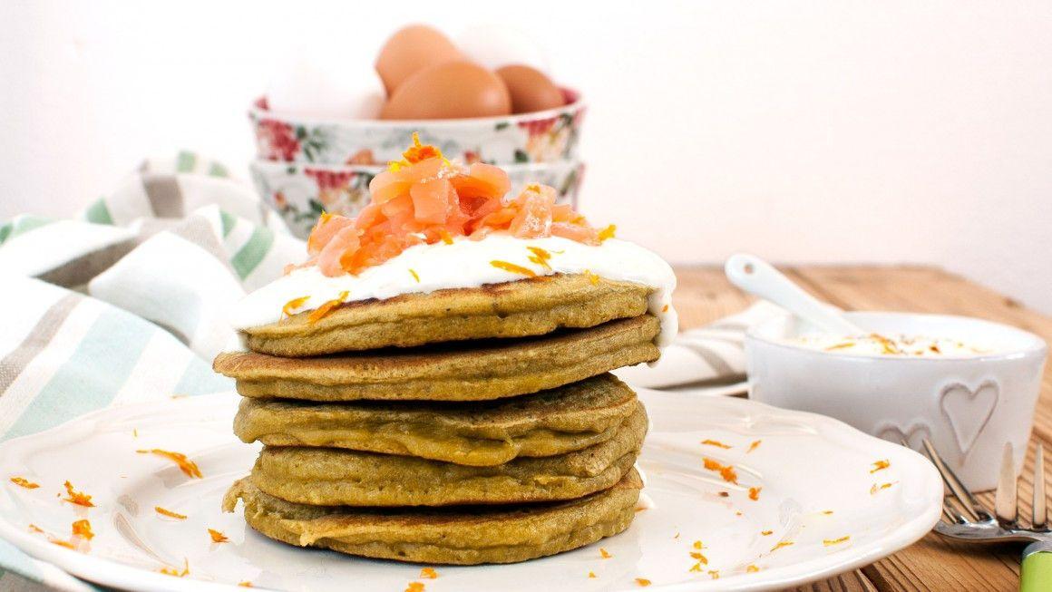 pancakeaspsalmO2-1160x653