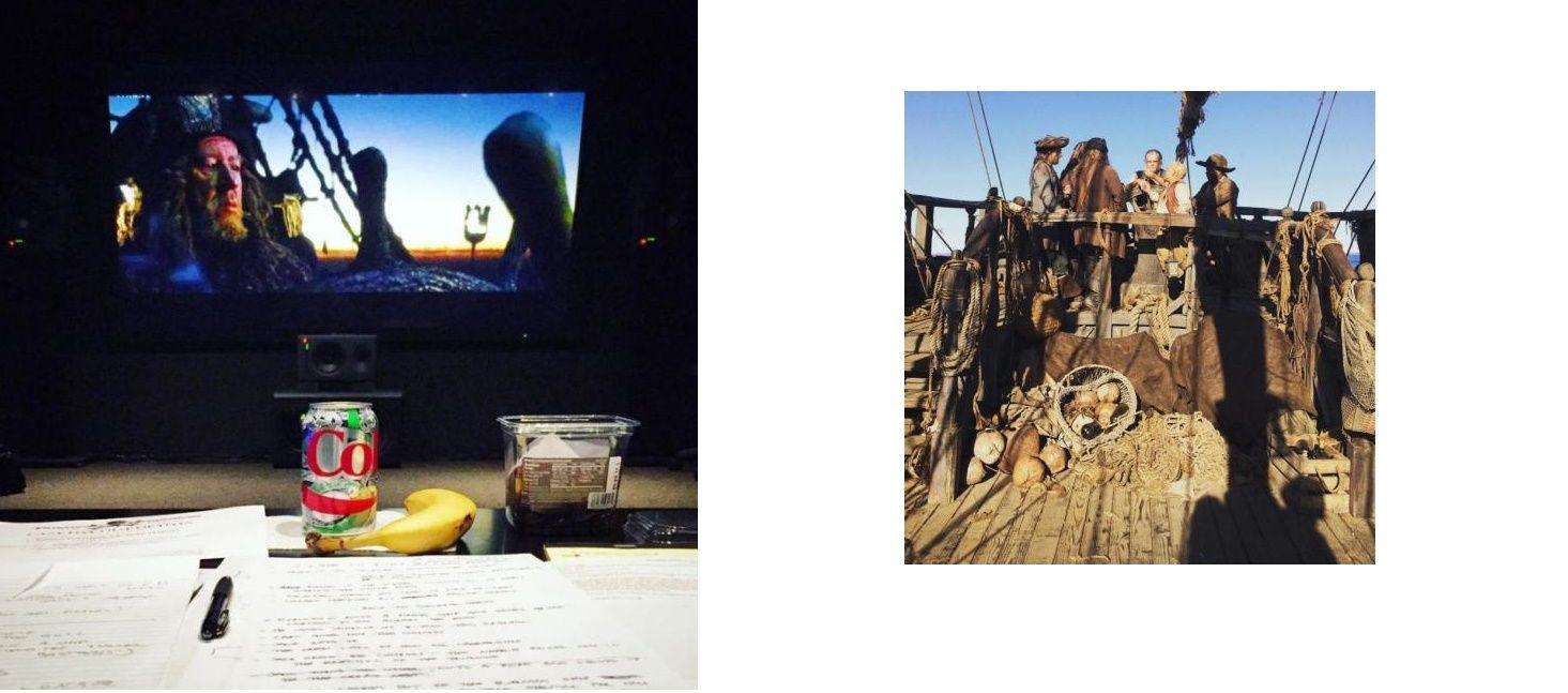 pirati-dei-caraibi5-foto-dal-set