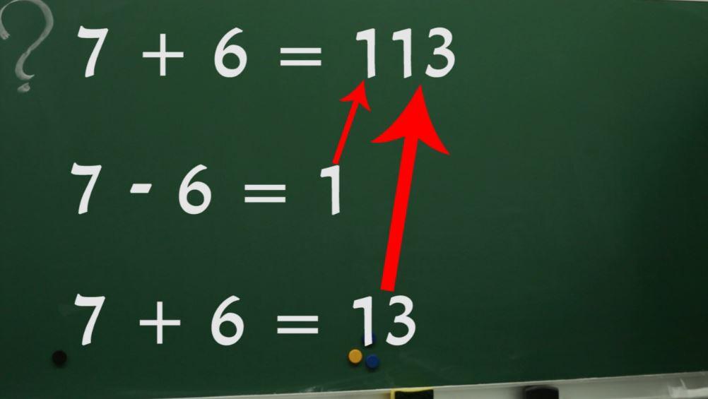 quiz-matematico-soluzione