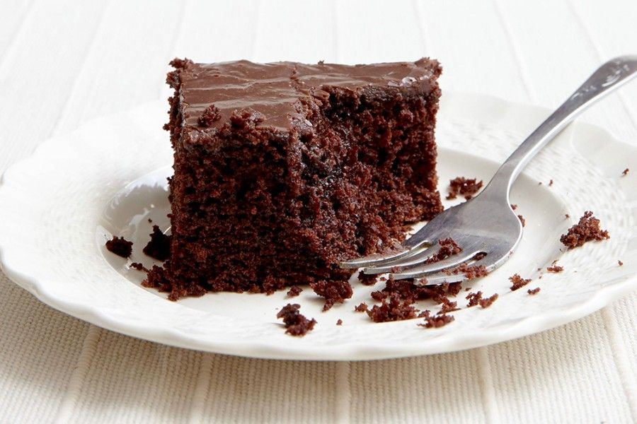 recipe_ozark-sour-chocolate-cake_1000x667