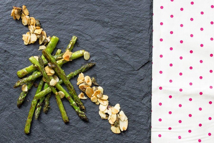 ricetta-asparagi-contemporaneo-food