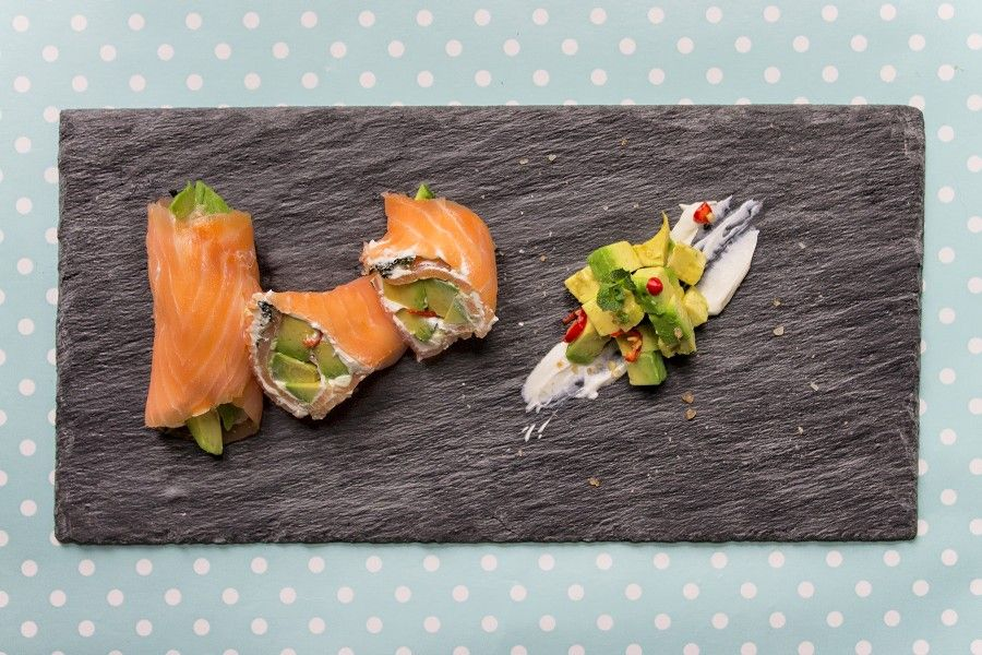 ricette-con-avocado-contemporaneo-food
