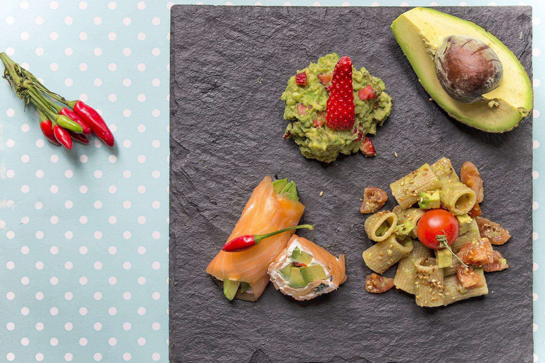 ricette-con-avocado