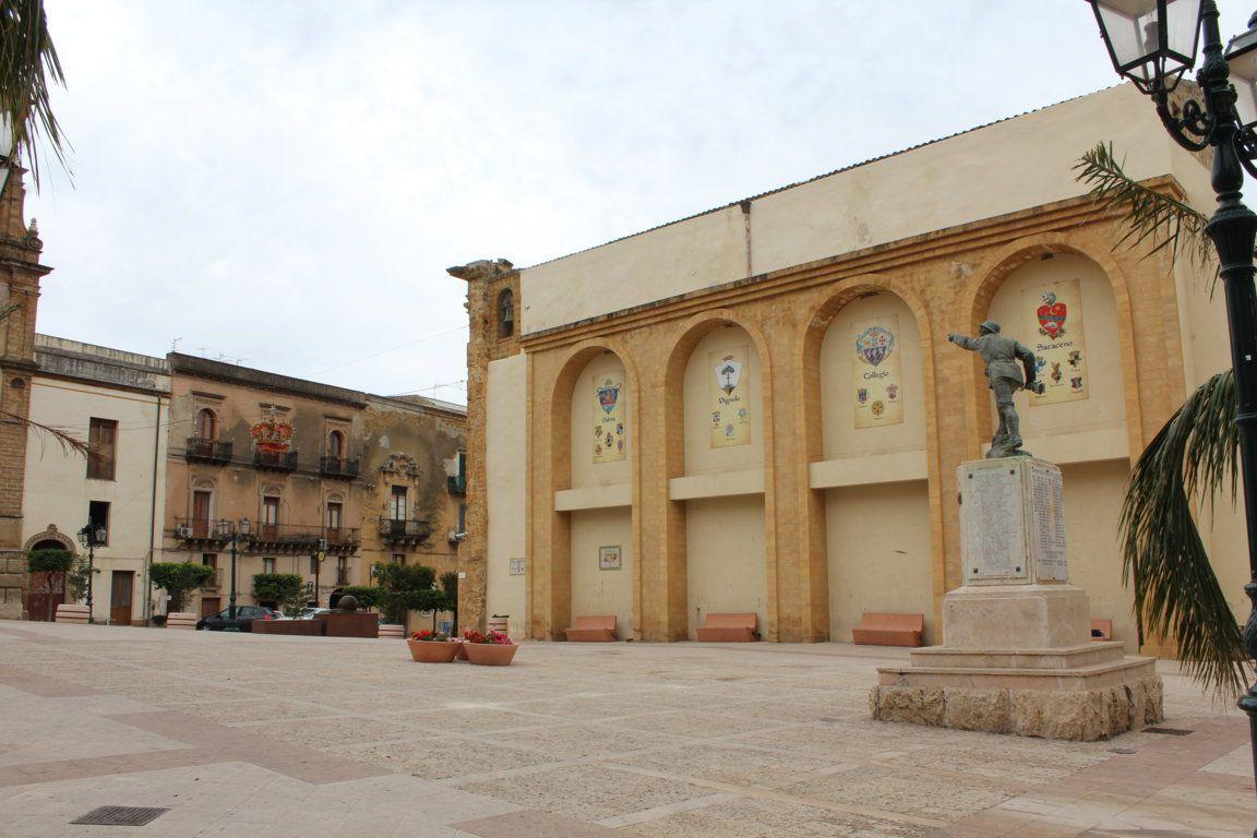 sambuca-di-sicilia1