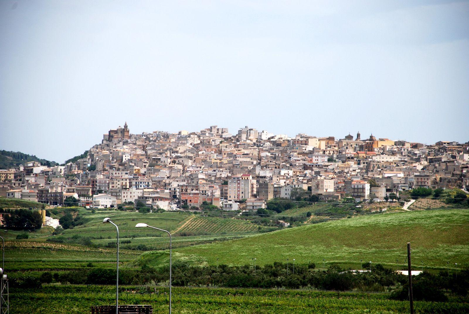 sambuca-di-sicilia2