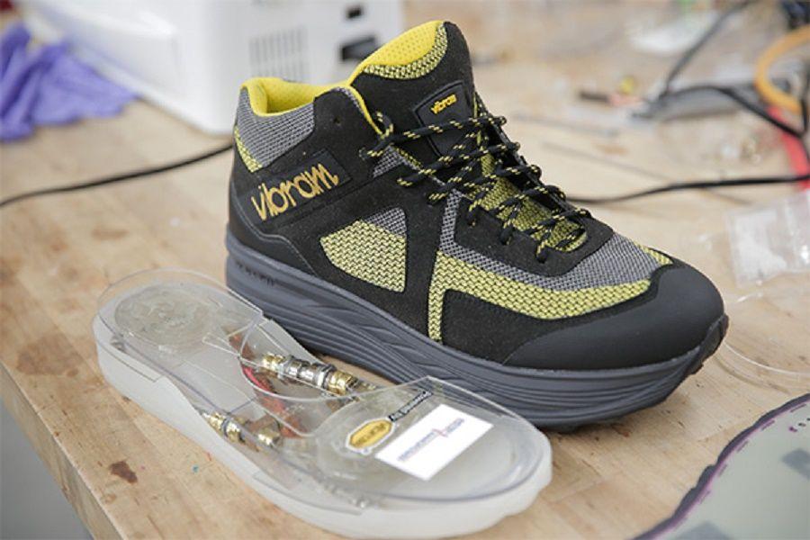 scarpe-vibram1
