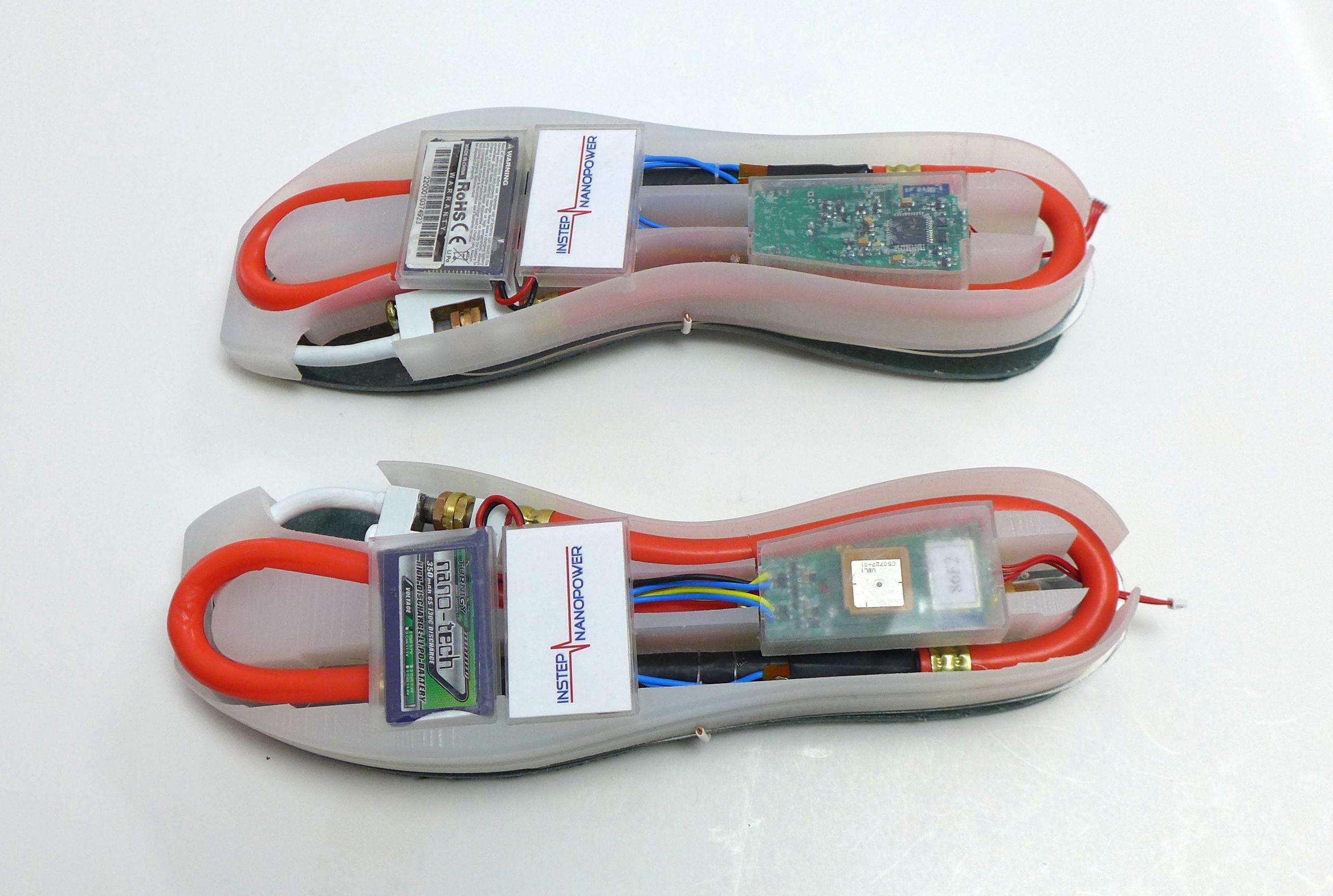 scarpe-vibram2