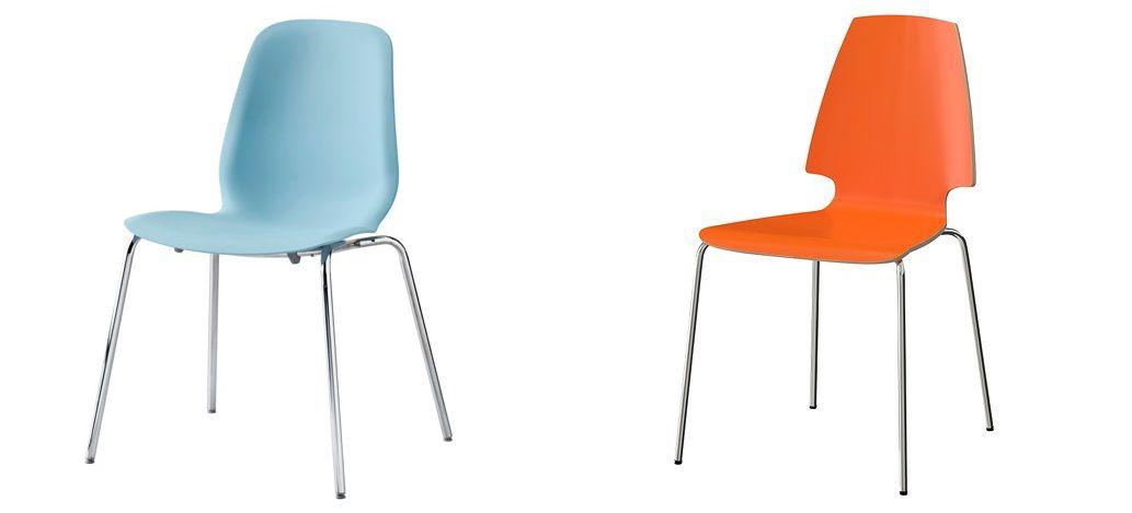 Ikea sedie ergonomiche id es de design d 39 int rieur - Ikea sedie a dondolo ...