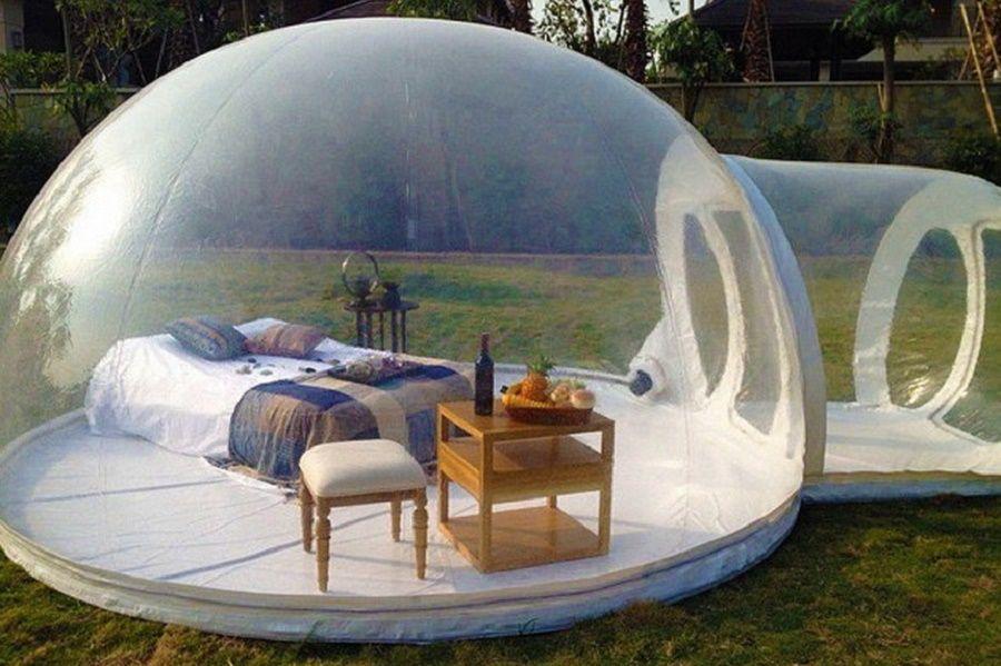 tenda-da-campeggio-trasparente1