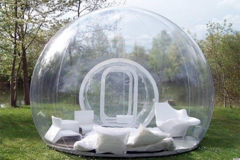 tenda-da-campeggio-trasparente2