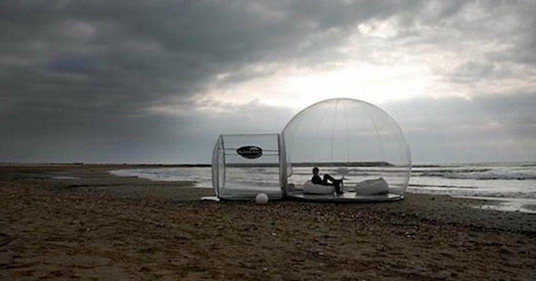 tenda-da-campeggio-trasparente3