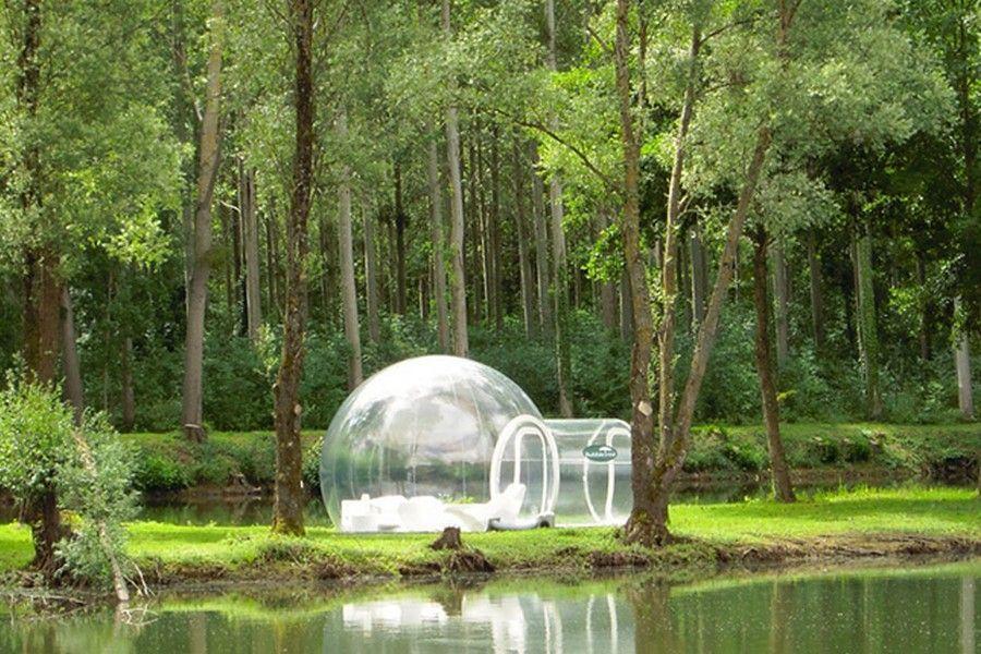 tenda-da-campeggio-trasparente4