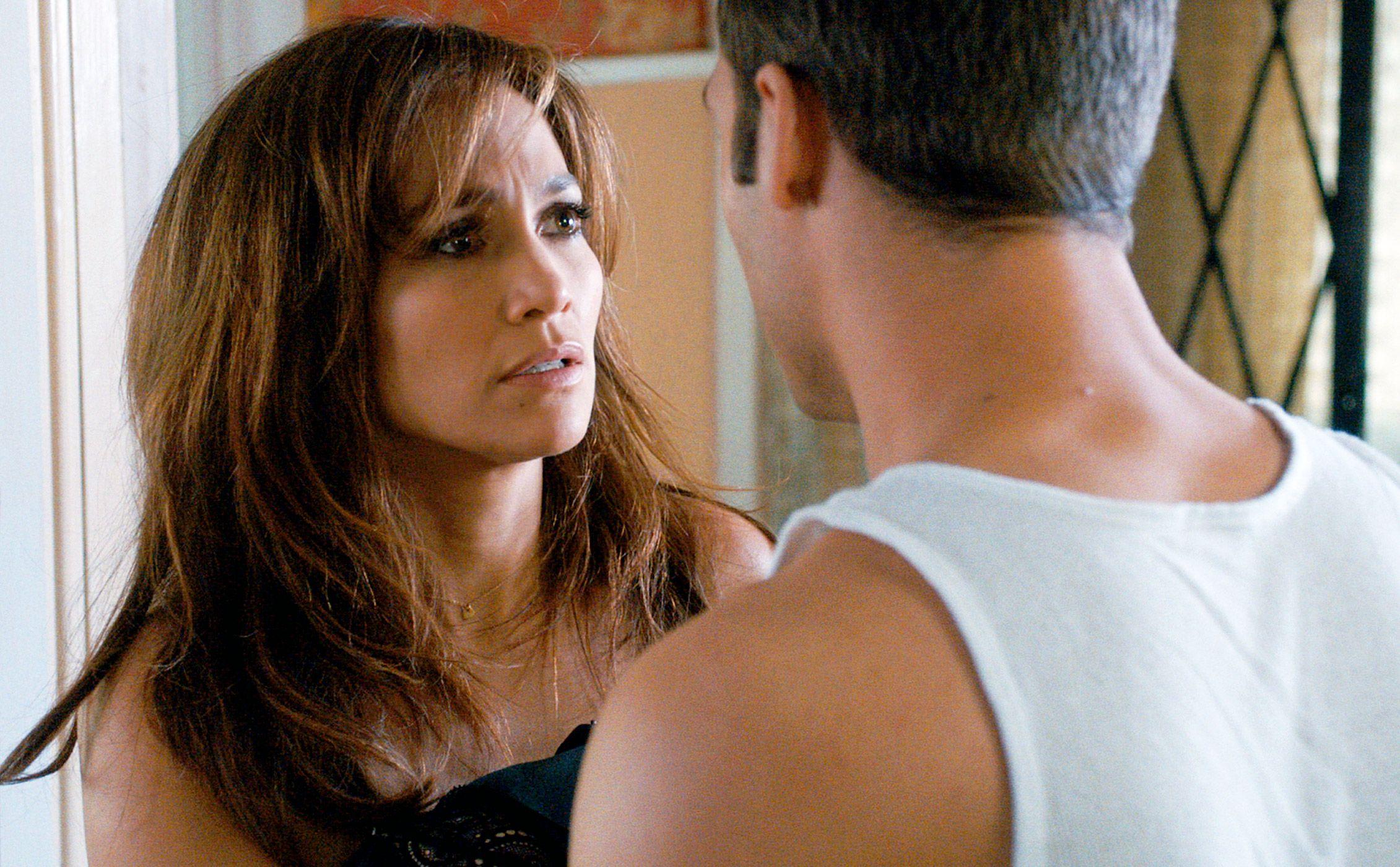 10 film che raccontano lo stalking e la violenza sulle donne