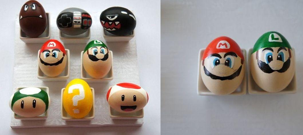 uova-di-pasqua-decorate05