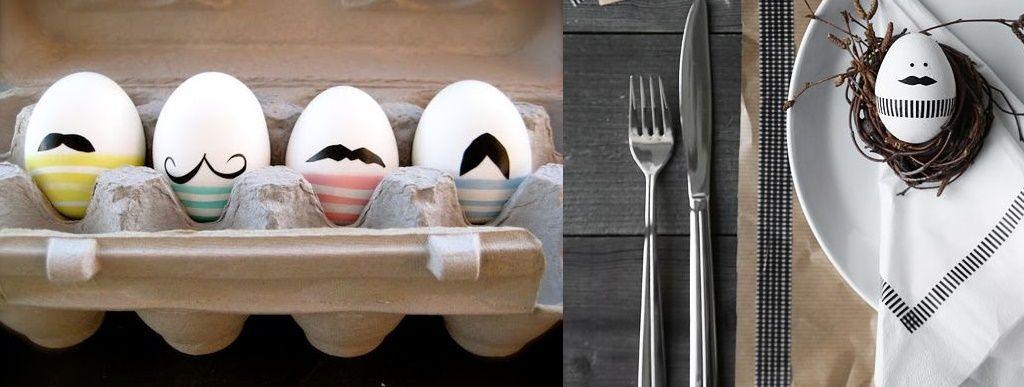 uova-di-pasqua-decorate06