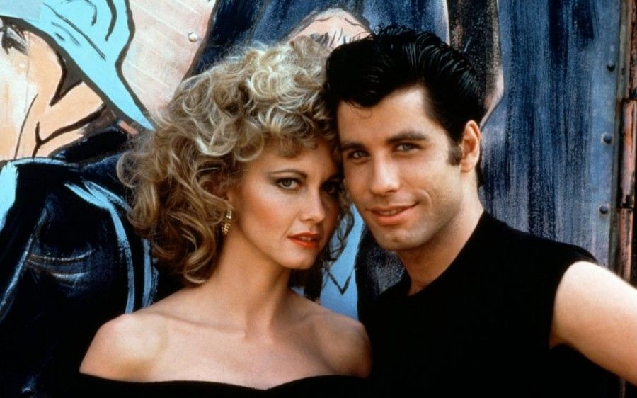 002-sandy-danny-grease-the-red-list